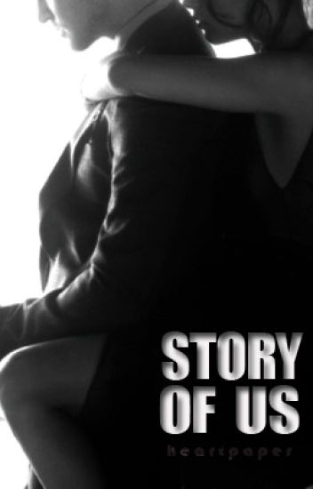 Story of Us [a JaDine fanfiction]