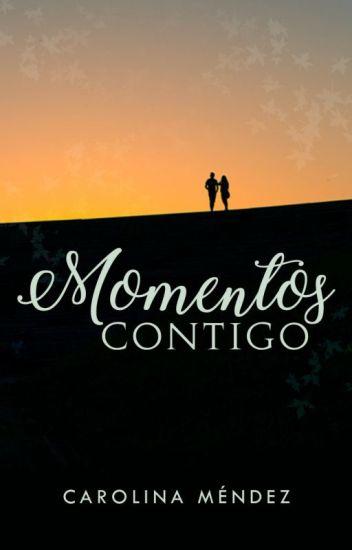 Momentos contigo