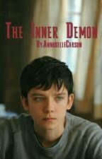 The Inner Demon by AnnabelleCarson