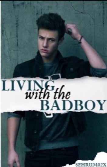 Living with the Badboy- LWTB (Editing)