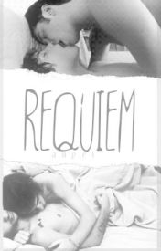 Requiem by LiamJMalik