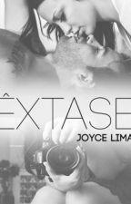 Êxtase by JoycevLima
