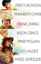 demigods and gods\ godeess chat room by Pheonix17