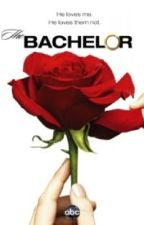The Bachelor by NikkieSmiles16
