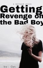 Getting Revenge On The Bad Boy by Fangirl_Nerdy