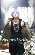 Secuestrados | B-Joo y Tu | ToppDogg by DenuMC