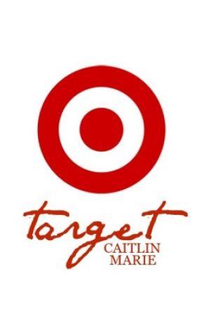 Target ≫SSOHPKC AU by sleepingwithseamus