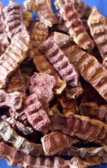 Health Benefits Of Acacia Concinna Or Shikakai Bulkagro2 Wattpad