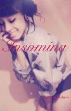 Insomnia by Desi__D