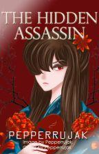 The Hidden Assassin (Remake) by pepperrujak