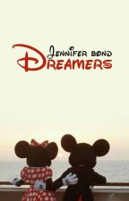 Dreamers   ✓ by bamboozling