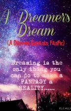 A Dreamer's Dream (A Darren Espanto FanFic) by foodhasinfinity