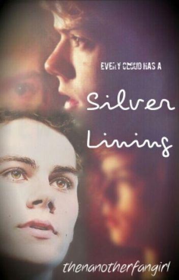 Silver Lining (Newtmas)