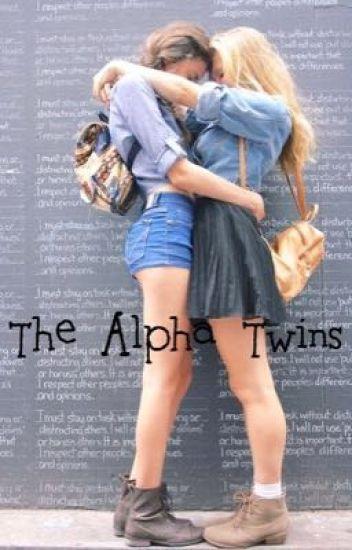 The Alpha Twins