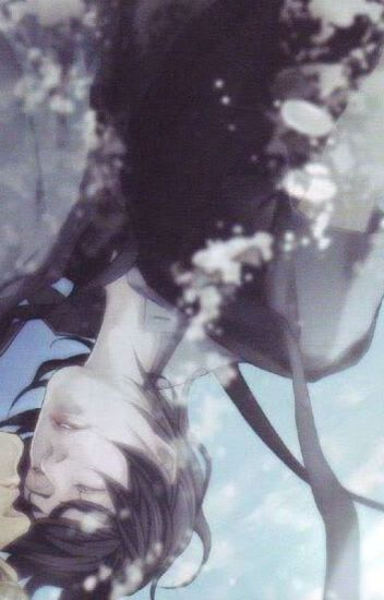 Phù thuỷ và ma cà rồng (Đồng Nhân HP + Twilight, dm)