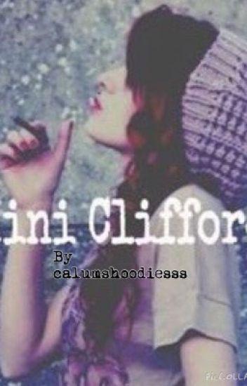Mini Clifford