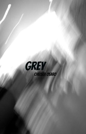grey - [h.s.]  (on hold) by chelsea-oku