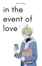 Of Denials and Love (BoyxBoy) by Mistyped_