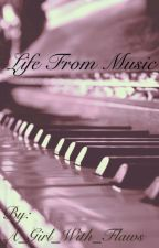 Life from music by flowerkid_jpg