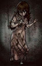 Unreal Realities -  Creepypasta x reader  by Getjinxed0