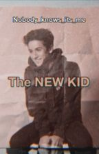 The new kid by nobody_knows_its_me