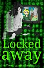 Locked away [bxb] by Inarouge