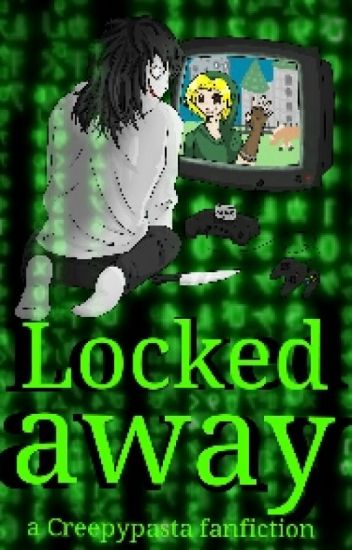 Locked away [bxb]