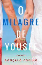 O Milagre de Yousef by GoncaloCoelho