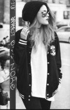 BAD GIRL by robertopecin