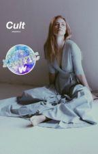 Cult » Daryl Dixon by aleighdixon