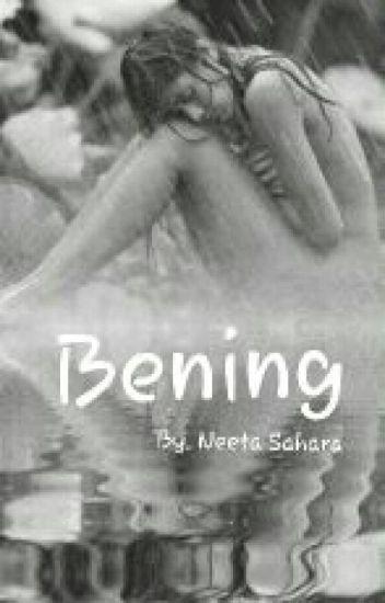 BENING