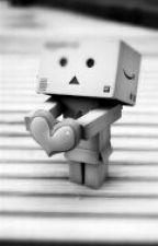 Eu te amo meu Boo {Lilo} by EuSouDoida
