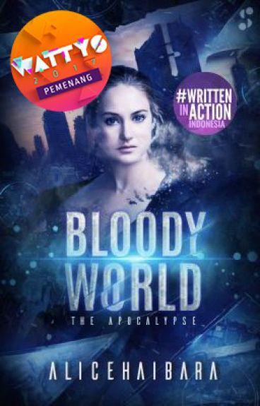 Bloody World: The Apocalypse