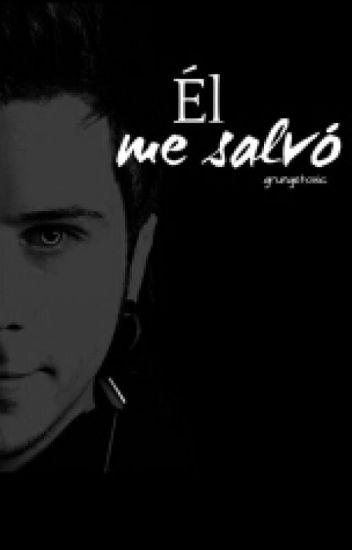 """Él me salvó"" # 1 »ElRubius | TERMINADA |"
