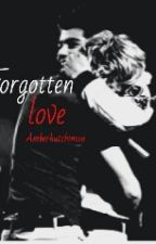 Forgotten Love {sequal to Just Another Lie || Niall Horan} by AmberHutchinson