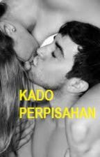 KADO PERPISAHAN  by mariosaichi