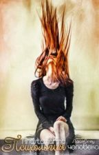Психология человека 1 by AnastasjaKind