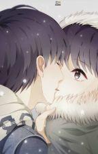 [Longfic] (KaiYuan) Tôi yêu em, ngốc tử! by GEM315