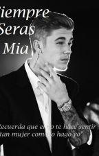 Siempre Seras Mía [Justin Bieber]  [HOT] by JustinDrewTDC