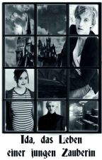 Ida, das Leben einer jungen Zauberin by IdaMalfoy