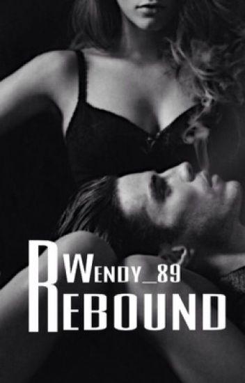 Rebound (18+)