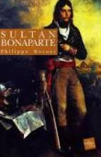 Sultan Bonaparte by PhilippeBornet