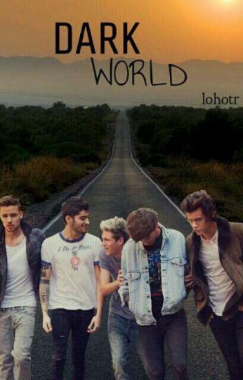 Dark World [One Direction]