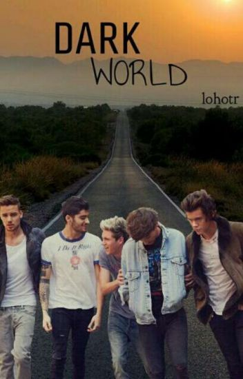 Dark World [One Direction]