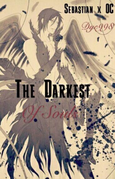 The Darkest of Souls