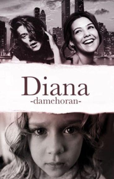 Diana // h.s.