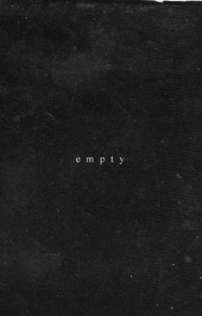Empty- Girl Meets World by cece_stoner