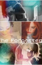 The Forgotten (Sequel to Gone baby gone) by ThoseZombieChicks