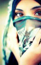 Neyila : De la haine a l'amour il n'y a qu'un pas by AsmaSyhamDz