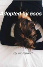 Adopted by 5sos by mofohood